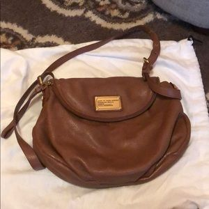 Marc by Marc Jacobs purse and tri fold wallet